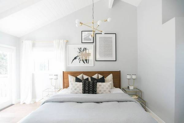 before-after-an-unbelievable-cali-remodel-full-of-natural-light-taupe-and-white-bedroom-1458140737-56e88c71a45f30b812208e68-w1000_h400