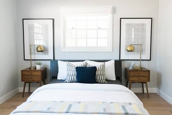 before-after-an-unbelievable-cali-remodel-full-of-natural-light-white-and-wood-bedroom-1458140778-56e97222a45f30b812208eeb-w1000_h400