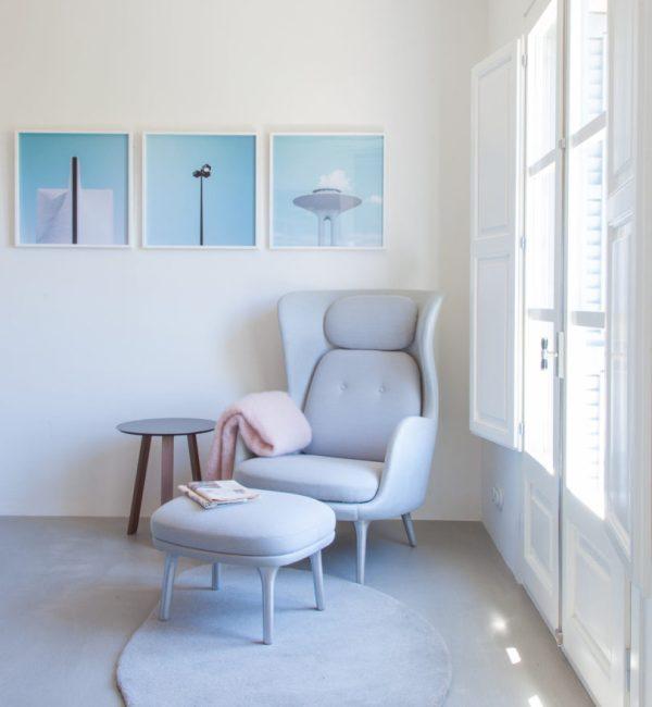Ciutat-Vella-apartment-YLAB-12-1-810x878