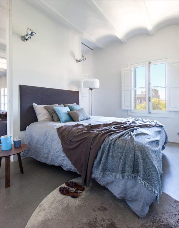 Ciutat-Vella-apartment-YLAB-13-810x1029